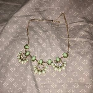 Jewelry - GORGEOUS Staple Necklace!
